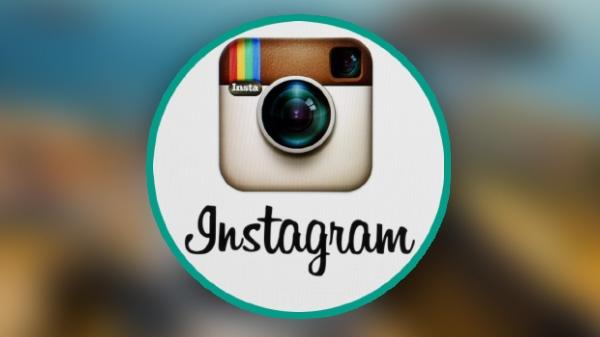 ફિલ્ટર અને સ્ટાર Instagram સંદેશાઓ કેવી રીતે કરવા?