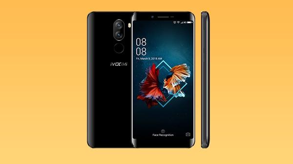જાણો IVoomi i1s બજેટ સ્માર્ટફોનમાં ફેસ અનલૉક સુવિધા કેવી રીતે સેટ કરવી