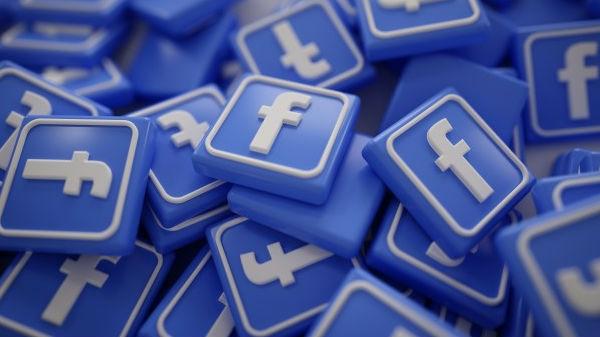 ફેસબુકની નવી સુવિધા એપ્લિકેશન્સના બલ્ક દૂરને સક્ષમ કરે છે