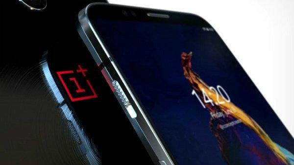 OnePlus 6 ભારતના ભાવો લીક થયા; રૂ. 33,999