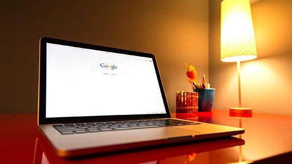 5 વ્યક્તિગત વિગતો કે જે વેબસાઇટ્સ તમારા જ્ઞાન વગર એકત્રિત કરે છે