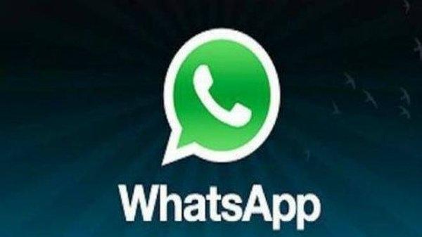 WhatsApp વ્યાપાર એપ્લિકેશન એન્ડ્રોઇડ પર ચેટ ફિલ્ટર ફીચર આવશે