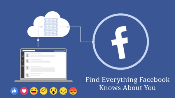 ફેસબુક, ટ્વિટરને ગૂગલથી ડેટા આ રીતે કરો ડાઉનલોડ, શીખો
