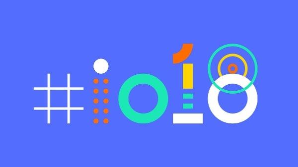 ગૂગલ I/O 2018: એન્ડ્રોઇડ, લેન્સ, મેપ, આસિસ્ટન્ટ અને બીજું ઘણું