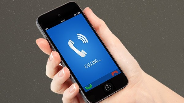 તમારા સ્માર્ટફોન પર અનિચ્છિત નંબરને કેવી રીતે અવરોધિત કરવા