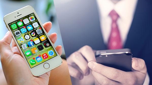 તમારા iPhone થી અજ્ઞાત રૂપે કૉલ કેવી રીતે કરવો