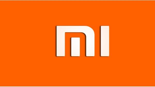 ઝિયામી મી 8 ભારત અને 7 અન્ય વૈશ્વિક બજારોમાં આવી રહ્યું છે