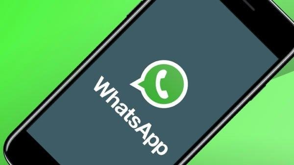 વહાર્ટસપ હવે ઈન-એપ ઇન્સ્ટાગ્રામ, ફેસબુક વીડિયો માટે પરવાનગી આપશે