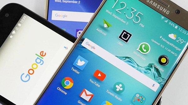 ખોવાયેલા એન્ડ્રોઇડ ફોન ને શોધવા ની 5 નવી રીત
