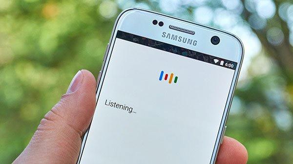 'ઓકે Google' ભૂલને ઠીક કરવા માટે 6 સોલ્યુશન્સ