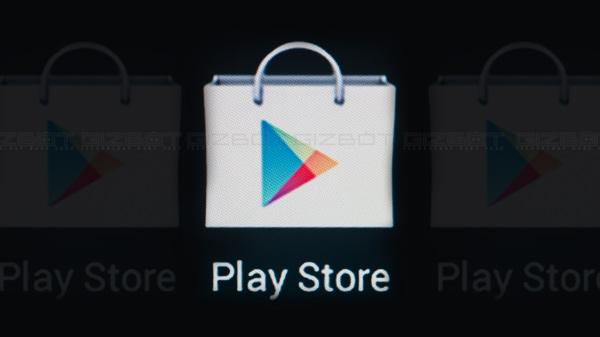 Google Pay સ્ટોર નો ઉપયોગ કેવી રીતે કરવો