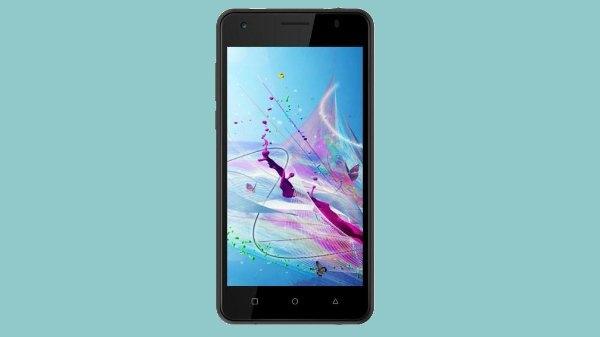 આઇવુમી V5 સ્માર્ટફોન ડિસ્પ્લે સાથે 3,499 રૂપિયામાં લોન્ચ
