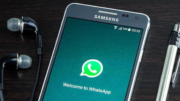 WhatsApp, Android બીટા સૂચનો માં મ્યૂટ બટન નહીં; સ્ટીકર પેક ટૂંક સમયમાં આવી રહ્યું છે