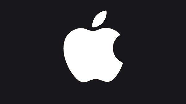એપલના શૉર્ટકટ્સ એપ્લિકેશનનો ઉપયોગ કેવી રીતે કરવો