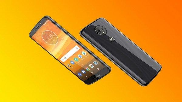 મોટો ઈ5 પ્લસ સ્માર્ટફોનના ટોપ ફીચર જેના વિશે જાણવું જરૂરી