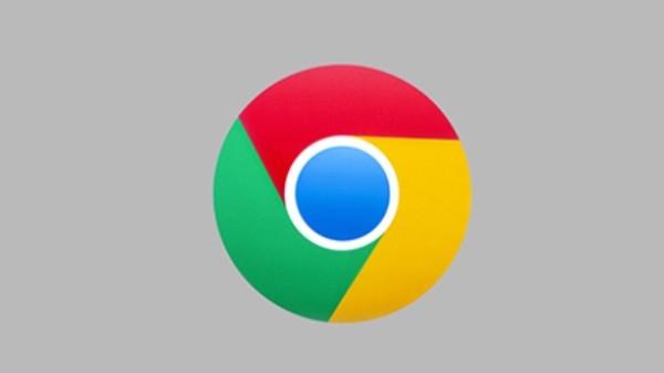 Google ફોન અને Google સંપર્ક એપ્લિકેશન્સમાં નવું શું છે તે અહીં છે