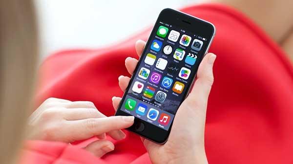 તમારા iPhone વોરંટી અને રિપેર કવરેજ કેવી રીતે તપાસવું