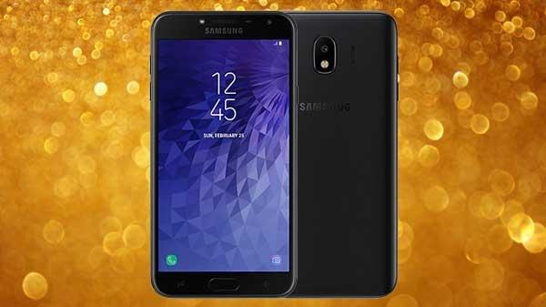 સેમસંગ ગેલેક્સી જી 4 સ્માર્ટફોનને ભારતમાં પ્રાઈઝ કટ મળે છે