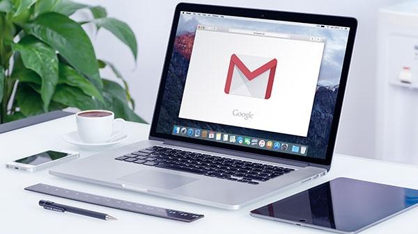 તમે Android અને iOS પર આ નવા Gmail સુવિધાને લાવવા માટે Google નો આભાર
