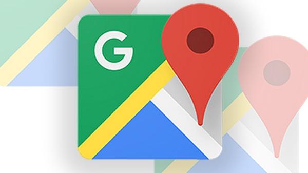 નવી સુવિધાઓ મેળવવા માટે Google નકશા ગો એપ્લિકેશન સેટ કરો