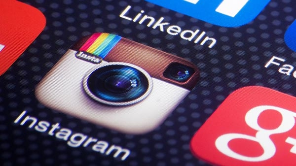 પદાર્થ દુરુપયોગ સામે લડવા માટે Instagram નવી સુવિધા બહાર લોન્ચ કરે છે