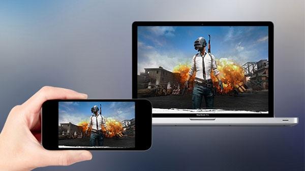તમારા એન્ડ્રોઇડ સ્માર્ટફોન, ટેબ્લેટ્સ અને Android સંચાલિત ટેલિવિઝન પર પીસી રમતો કેવી રીતે રમવી