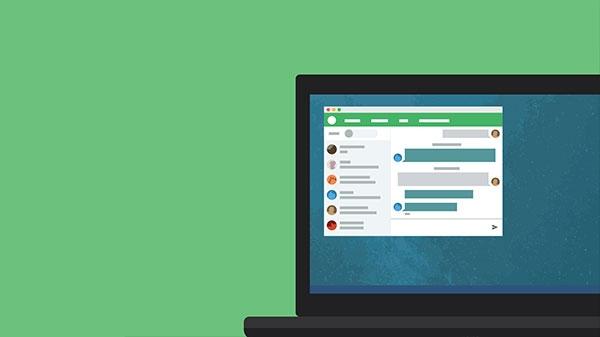 તમારા Windows PC નો ઉપયોગ કરીને ટેક્સ્ટ સંદેશાઓ કેવી રીતે મોકલવા