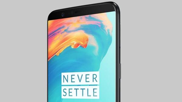 વનપ્લસ 15 જાન્યુઆરીના રોજ પ્રથમ 5G સ્માર્ટફોન લોન્ચ કરી શકે છે