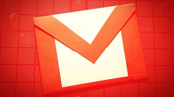 હવે તમે Chrome ને લિંક કર્યા વગર Gmail માં સાઇન ઇન કરી શકો છો