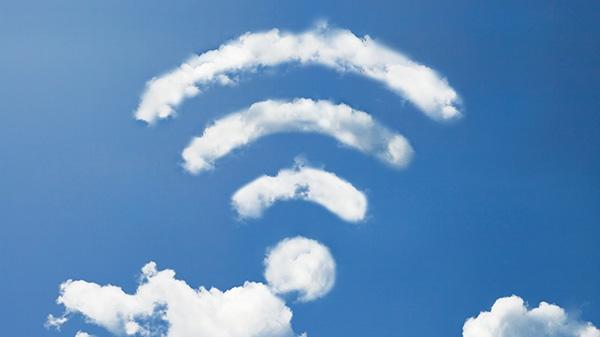 ગમે તે સ્થળે મફત Wi-Fi કેવી રીતે મેળવવું તે અહીં છે