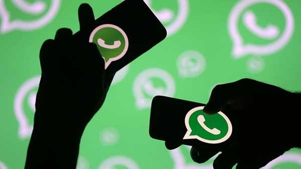 WhatsApp, વપરાશકર્તાઓ માટે, શંકાસ્પદ લિંક ચેતવણી સૂચન મીડિયા પૂર્વાવલો