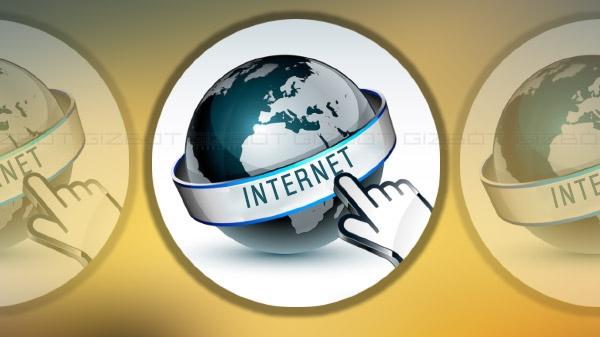 આગામી 48 કલાક વૈશ્વિક ઇન્ટરનેટ શટડાઉન જોઈ શકે છે