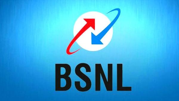 બીએસએનએલ stv 399 ને રૂ. 100 માં નવા સિલેકટેડ ગ્રાહકો ને આપી રહ્યા છે