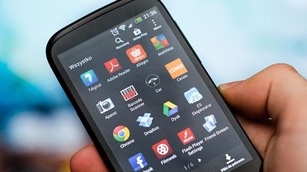 મોબાઇલ ફોનથી પકડાયેલા, કોલકતા જેલના કેદીએ ઉપકરણને ગળી લીધું