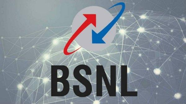બીએસએનએલ બમ્પર ઓફર વધારી જાન્યુઆરી 2019 સુધી દરરોજ 2.2GB વધારાનો ડેટા