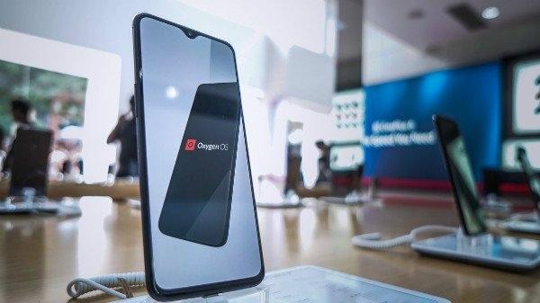 વનપ્લસ 7 5જી સપોર્ટ નહીં કરે: વનપ્લસ સ્માર્ટફોન ની નવી સિરીઝ 5જી સાથે કરશે