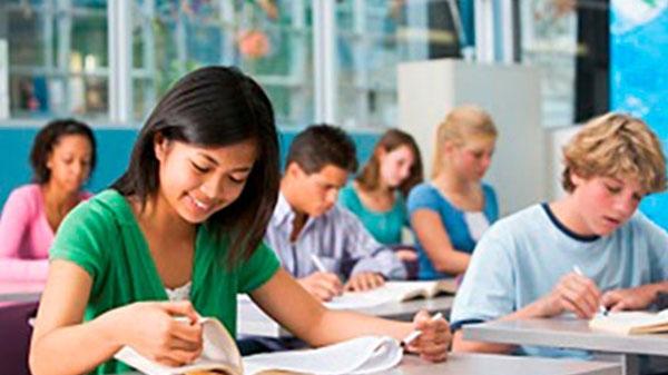 વિદ્યાર્થીઓ ભવિષ્ય માં આઈઆઈટી-જી અને કેટ વગેરે જેવી કોમ્પ્યુટર બેઝડ