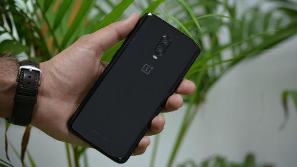 વનપ્લસ 5જી સ્માર્ટફોન મોંઘો હશે અને સરખી 5જી ની સ્પીડ નહિ આપે
