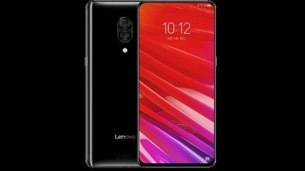 લિનોવ z5એસ સ્માર્ટફોન ટ્રિપલ રિઅર કેમેરા સાથે 6th ડિસેમ્બર ના રોજ લોન્ચ થઇ શકે છે