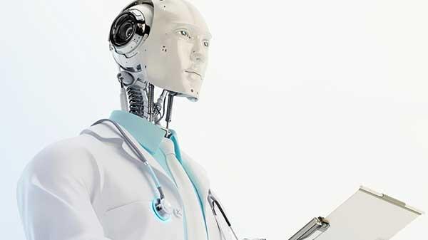હવે એક માનવીય રોબોટ તમારા દુઃખ સાંભળવા માંગે છે, જાણો કઈ રીતે