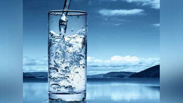 આ ડીવાઈસ હવા માંથી પીવા ના પાણી ને કેપ્ચર કરી શકે છે
