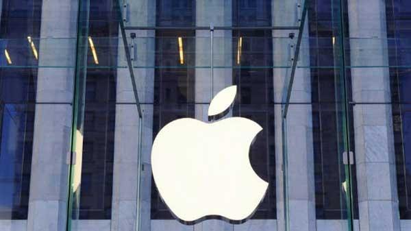 એપલ ની સમસ્યાઓ નો હલ નવા આઈફોન માં હોઈ શકે છે