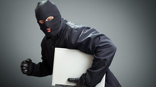 ઇન્ટરનેટ ના સૌથી ખતરનાક ખૂણા વિષે તમારે શું જાણવા ની જરૂર છે?