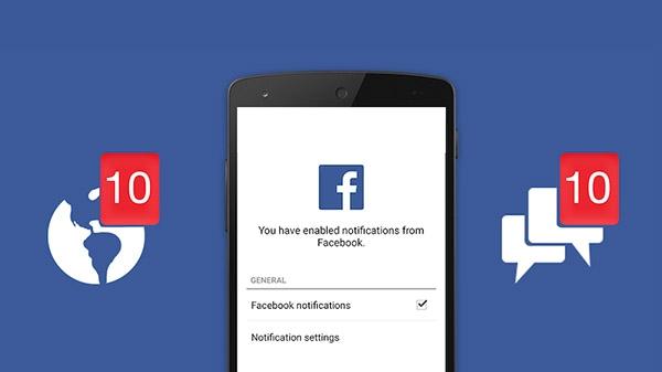 ફેસબુક પર અનઓથોરાઈઝડ લોગઇન નોટિફિકેશન ને કઈ રીતે ચાલુ કરવું