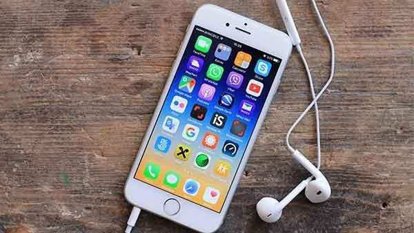 આઈફોન ખરીદવા માટે ચાઈના કઈ રીતે બેસ્ટ જગ્યા બની ગયું છે
