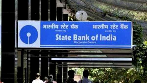 સ્ટેટ બેંક ઓફ ઇન્ડિયા યુઝર્સ ને આ વોટ્સએપ સ્કેમ વિષે ચેતવી રહી છે