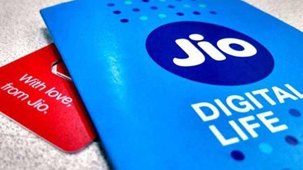 જીઓ સેલિબ્રેશન પેક સાથે જીઓ દરરોજ ના 2જીબી ડેટા ઓફર કરી રહ્યું છે