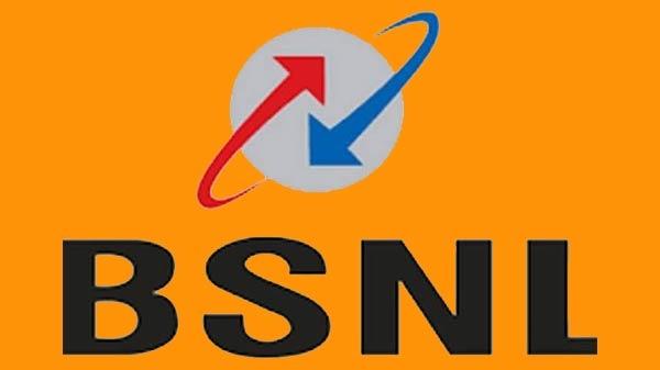 બીએસએનએલ નો નવો રૂ. 35, રૂ. 53, અને રૂ. 395 પ્લાન ડબલ ડેટા ઓફર કરે છે