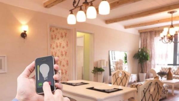 તમારા ઘર ને ઉજ્વવળ કરવા માટે 5 લાઇટિન્ગ સોલ્યુશન