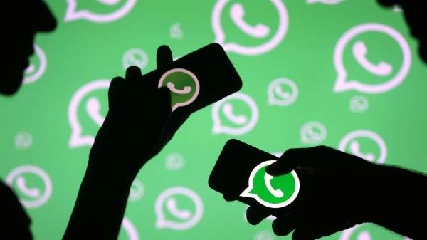 Whatsapp પર આ બે નવા ફિચર્સ આવવા જઈ રહ્યા છે